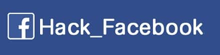 hack-facebook-gratis